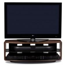 Тумба под TV BDI Valera 9729