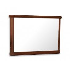 Зеркало Радо Омега комфорт (ольха)