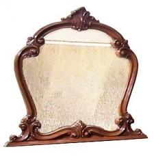Зеркало Світ меблів Империя МДФ