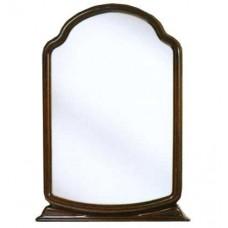 Зеркало Світ меблів Лаура (ДСП)