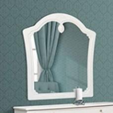 Зеркало Світ меблів Луиза МДФ