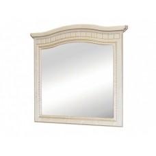 Зеркало Світ меблів Николь 895