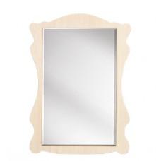 Зеркало Світ меблів Селин 620