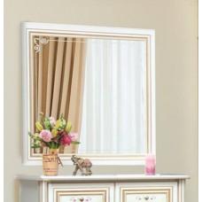 Зеркало Світ меблів Сорренто 950