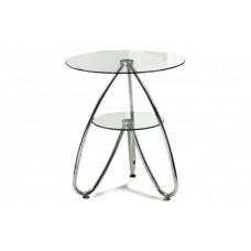 Журнальный стол МИКС-мебель Камилла 3
