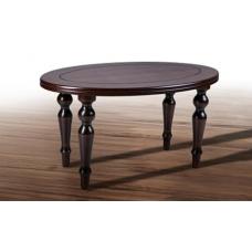Журнальный стол МИКС-мебель Капри880