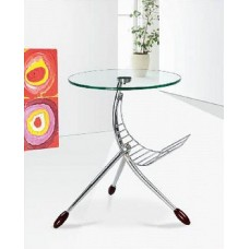 Журнальный стол МИКС-мебель Ванесса -