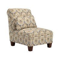 Кресло Ashley Emelen 45600460