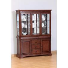 Буфет Ashley Cabinet D956-80-81