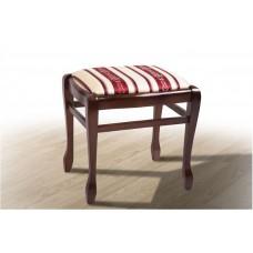 Банкетка МИКС-мебель Престиж Сиеста (маленькая)
