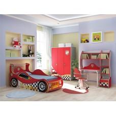 Детская комната Бриз Dr 11-2