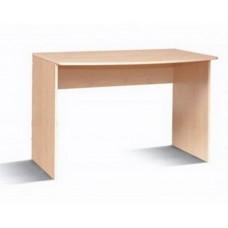 Детский письменный стол Світ меблів Саванна 1100