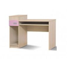 Детский письменный стол Світ меблів Терри 1200