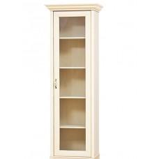 Детский книжный шкаф Світ меблів Селин СК