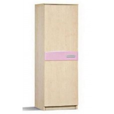Детский шкаф Світ меблів Терри 400