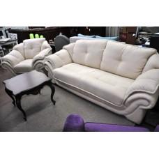 Комплект мягкой мебели Purij Design (Пурий Дизайн) Клеопатра 05