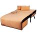 Детский диван Novelty (Новелти) 02 + 2 подушки