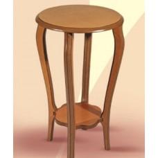Столик для телефона Лотос–М  LТ.071