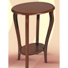 Столик для телефона Лотос–М  LТ.072