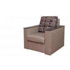 Кресло - кровать Катунь Карен -