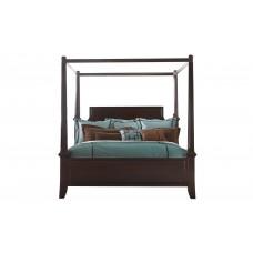 Кровать Ashley King Martini Suite B551-50-62-72-99