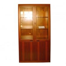 Шкаф Диал  YCB 509A () YCB 517