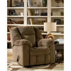 Кресло Ashley  Macie - Brown 5460125