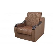 Кресло - кровать Катунь Марта 0,6