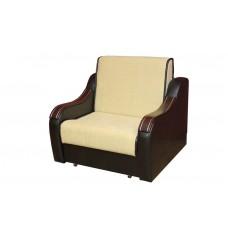 Кресло - кровать Катунь Марта 0,8