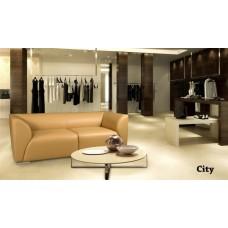 Диван Radix City 3-х местный