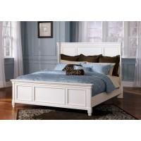 Кровать Ashley Queen Prentice B672-54-57-96