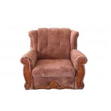 Кресло - кровать Катунь Роксана -