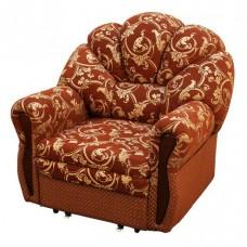 Кресло - кровать Катунь Алиса -