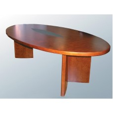 Стол конференционный Диал  Антарес-FT 2400 7201