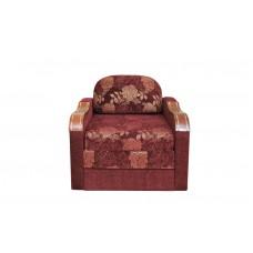 Кресло - кровать Катунь Вояж Н