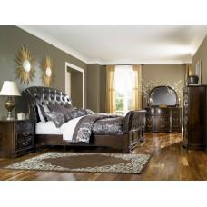 Спальня Ashley Barclay PlaceB613