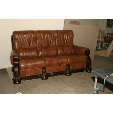 Комплект мягкой мебели Пурий Дизайн BA 60-BA