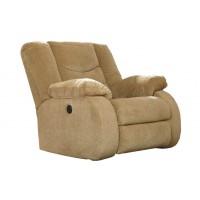 Кресло Ashley Garek 9200225
