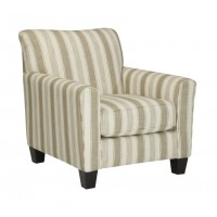 Кресло Ashley Laryn 5190221