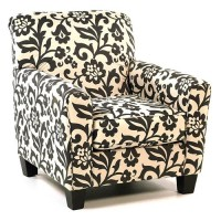 Кресло Ashley Levon-Charcoal 7340321