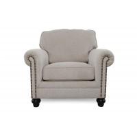 Кресло Ashley Milari 1300020