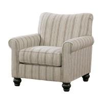 Кресло Ashley Milari 1300021