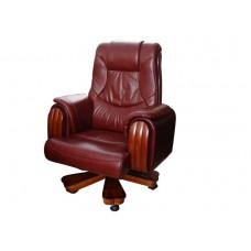 Кресло руководителя Арес