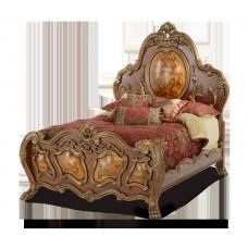 Кровать Ashley CHATEAU BEAUVAIS 75012-22-32