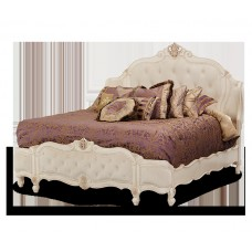 Кровать Ashley LAVELLE 54012NF-22NF-32