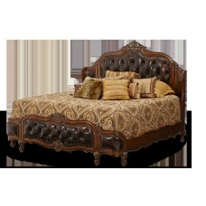 Кровать Ashley LAVELLE MELANGE 54012L