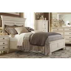 Кровать Ashley Marsilona B712-54-57-96