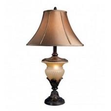 Лампа Ashley Danielle L530944
