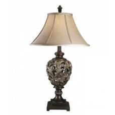 Лампа Ashley Deborah L302904