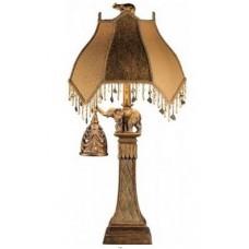 Лампа Ashley Dillian  L324934